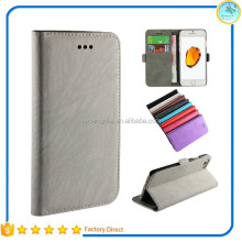 guangzhou factory price case for asus zenfone 2 500kl laser /ze500kl wallet housing,for micromax mobile new model back cover