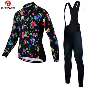 Cycling Jersey Suit 6962d2403