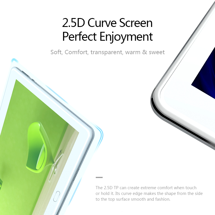 DECA CORE Glasses-free 3D Display 10 1 inch Android Tablet PC Real 3D  Stereoscopic Media Player, View 3d stereoscopic player, OEM Product Details  from