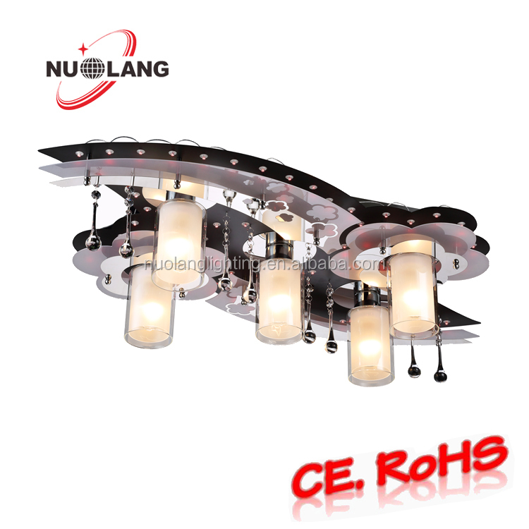 China wholesale led ceiling light/ceiling mounted light/european modern ceiling lights