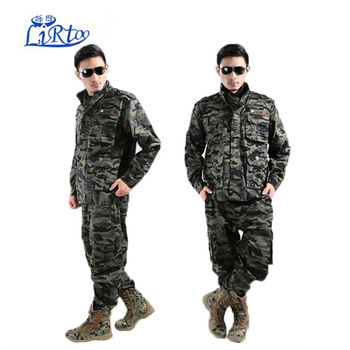 Hot Sale Tactical Training Military Clothing Army Combat Uniforms For Men -  Buy Military Clothing Army Combat Uniforms,Military Uniforms,Tactical