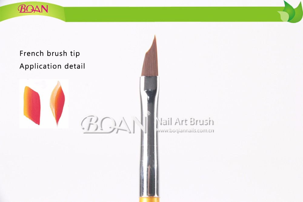 French brush nail 2.jpg