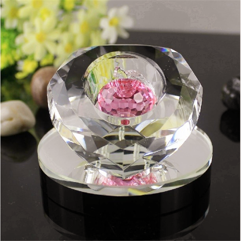 Crystal Decoration Pieces  Crystal Decoration Pieces Suppliers and  Manufacturers at Alibaba com. Crystal Decoration Pieces  Crystal Decoration Pieces Suppliers and