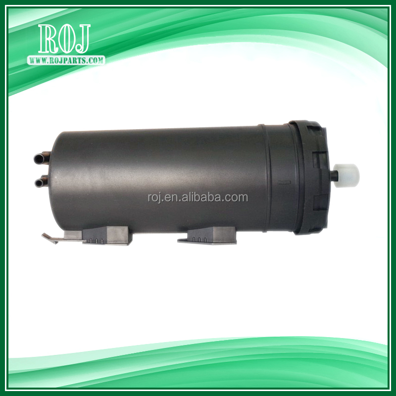 Activated Charcoal Container For Mercedes Benz Vapor Canister Oem ...
