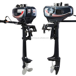 Cheap 2HP boat motors outboard