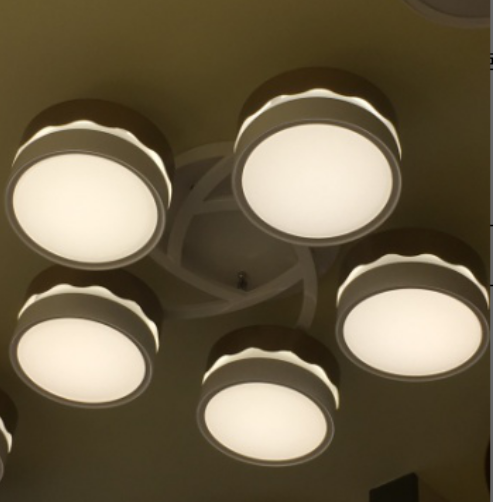 China plastic ceiling light covers wholesale alibaba dubai hotel plastic ceiling light covers lamp fixture aloadofball Images