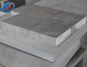 aluminium checkered sheet aluminium 5mm sheet aluminium plate