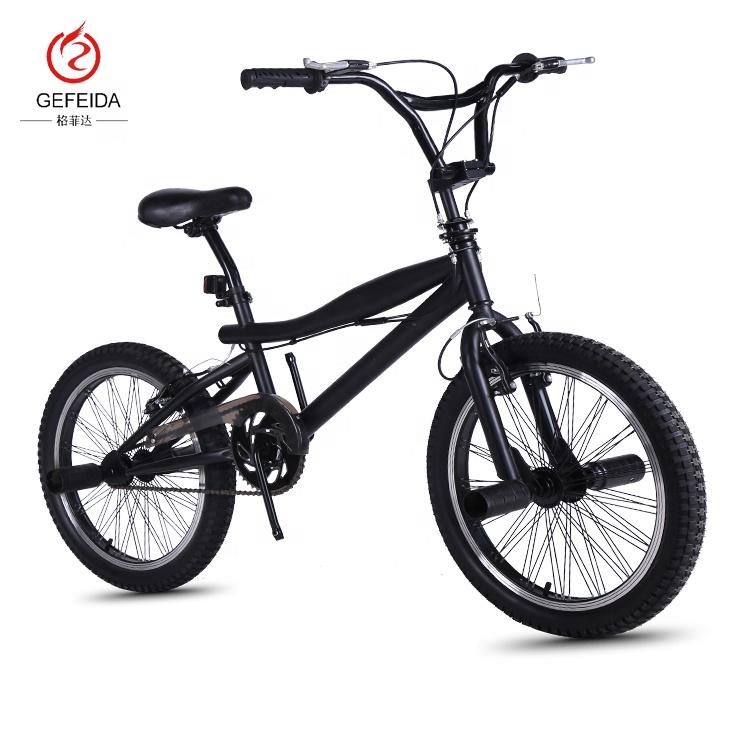 Cari Terbaik Warna Warna Sepeda Bmx Produsen Dan Warna Warna Sepeda Bmx Untuk Indonesian Market Di Alibaba Com