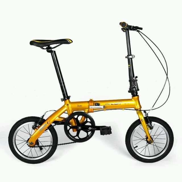 Terbaru 26+ Sepeda Mini Anak Kecil
