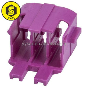 Plastic Fabrication, Plastic Fabrication Suppliers and