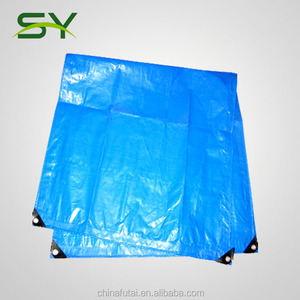 UV protection clear plastic rollspvc tarpaulin roll