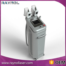 Multifunctional Cryolipolysis Slimming Machine