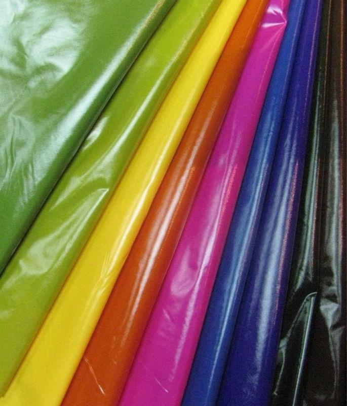 Waterproof nylon fabric bosch multi tool dust extractor