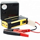 Car 69800mah 4USB Everstart Maxx Jump Starter 600 Amp Instructions Portable Car Jump Starter And Air Compressor