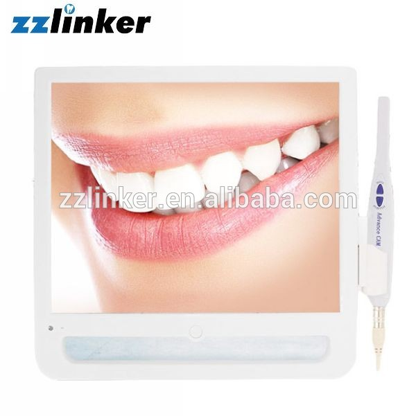 LK-I33 All in One Wireless  Intra Oral Camera with Wifi