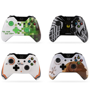 For Xbox One Faceplate Wholesale, Xbox One Suppliers - Alibaba
