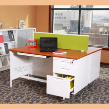 Lastest design japanese office furniture for home and office