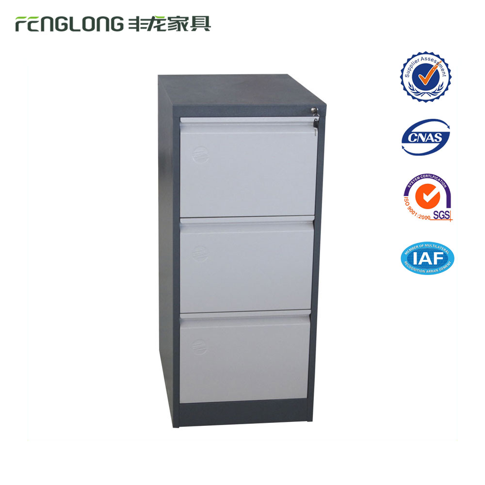 File Cabinet Otobi Furniture In Bangladesh Price File Cabinet Otobi Furniture