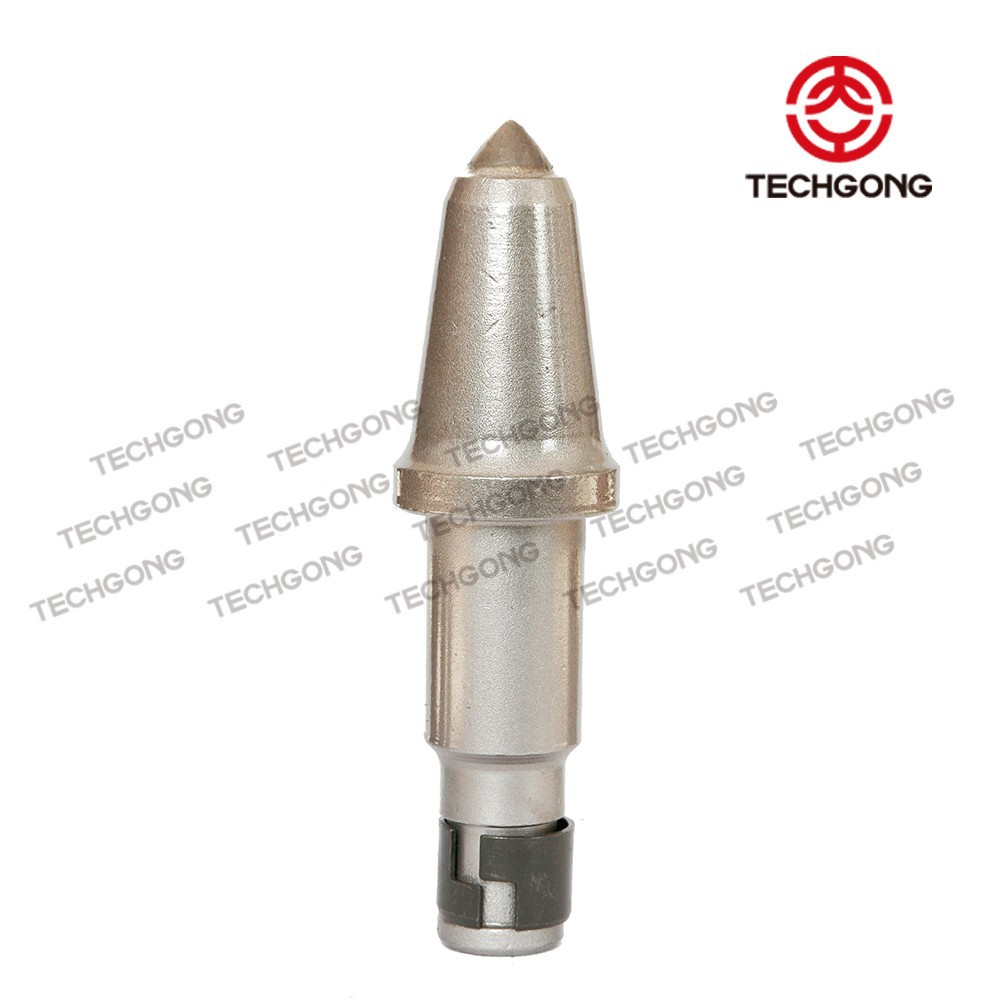 Mining pick cutter/coal cutter pick /coal mining cutting tools for shearer pick excavator