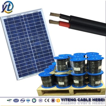 Solar panel wire bending radius wire center single twin core tinned copper conductor solar ac dc kabel solar rh alibaba com nec conduit bend radius table sheet metal bend radius keyboard keysfo Images