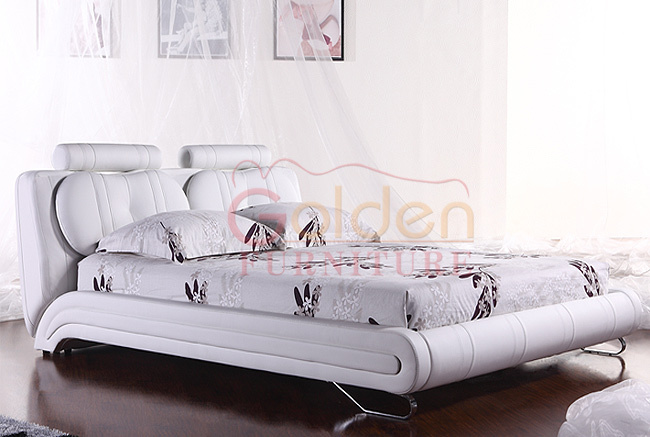 Alibaba hot sale bad room furniture design with tv 1031 for Bad design furniture