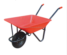 Metal Garden Wheel Barrow WB4211 Best Selling Product