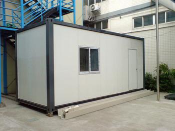 China cheap prefab flat pack shipping container homes for sale buy shipping container homes - Cheap prefab shipping container homes ...