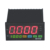 MYPIN multiple timing unit optional digital countdown timer