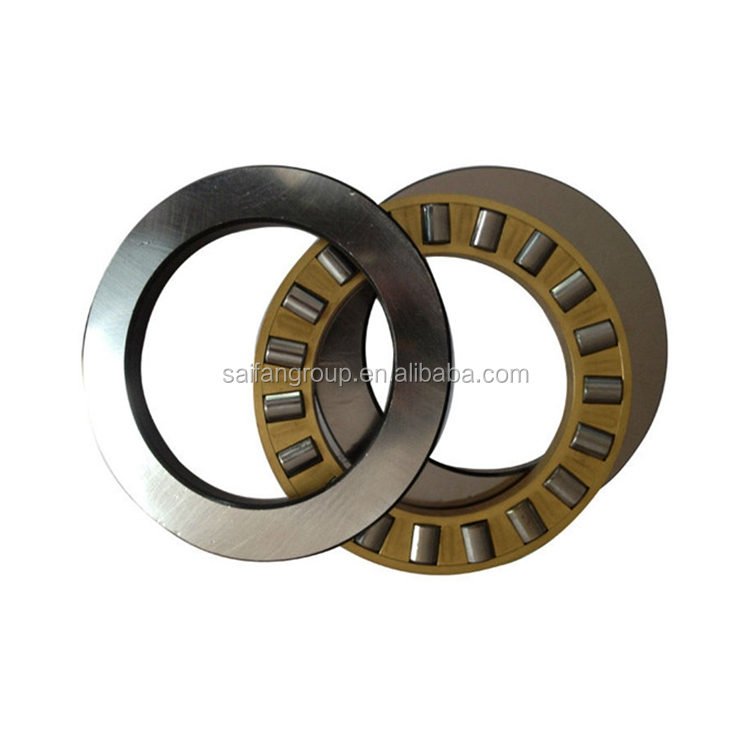 China Manufacturer 81118 Roller Bearing 81118 SAIFAN Thrust Spherical Roller Bearing 81118