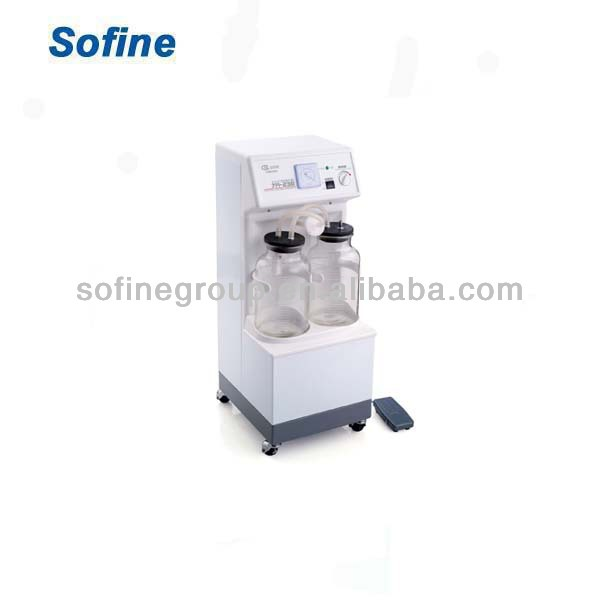 Electric Suction Apparatus,Phlegm Suction Machine,Use Of Suction Machine