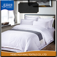 bedding sets china wholesale duvet cover white hotel
