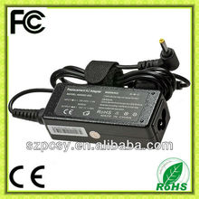 19V 1.58A 30W replacement ac adaptor for HP MINI 1000 PC Series Laptop
