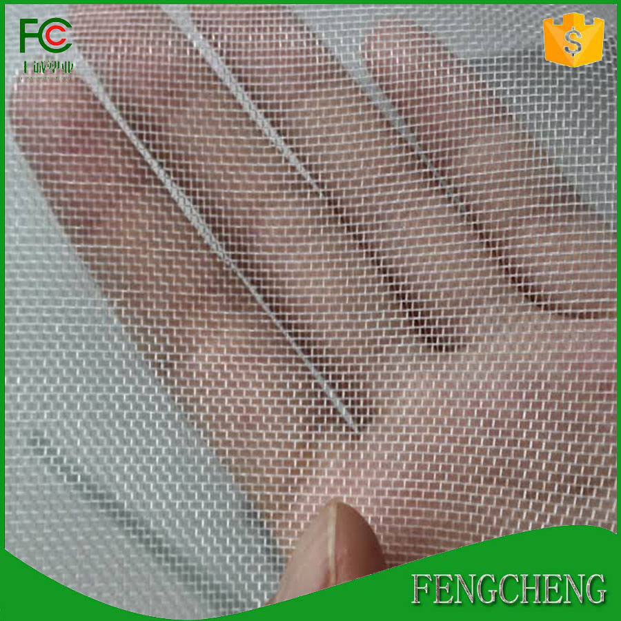 polyethylene greenhouse insect proof net /anti insect net blue netting for vegetables,fruit
