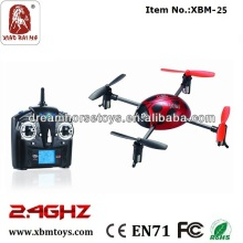 4 CH Small RC Ufo Helicopter Flying Camera Drone system drone