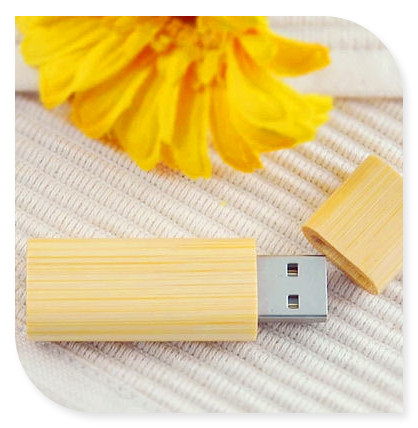 wood USB 2.0 usb flash drives thumb pendrive u disk usb creativo memory stick 4GB 8GB 16GB 32GB 64GB S538