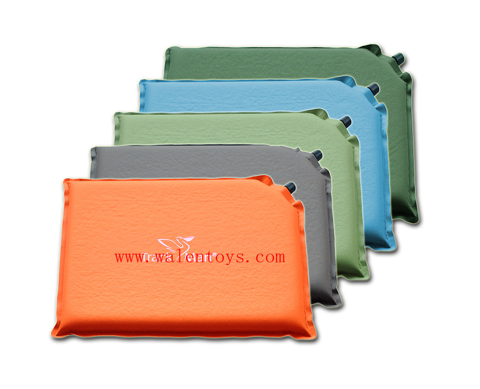 Inflatable Seat Cushion Pillow Sitting Seat Inflatable Vinyl Camping Pad Buy Inflatable Seat Cushion Inflatable Seat Cushion Inflatable Seat Cushion
