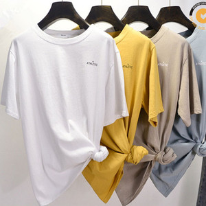 High quality zip t-shirt gym t shirt men cut and sew t-shirt