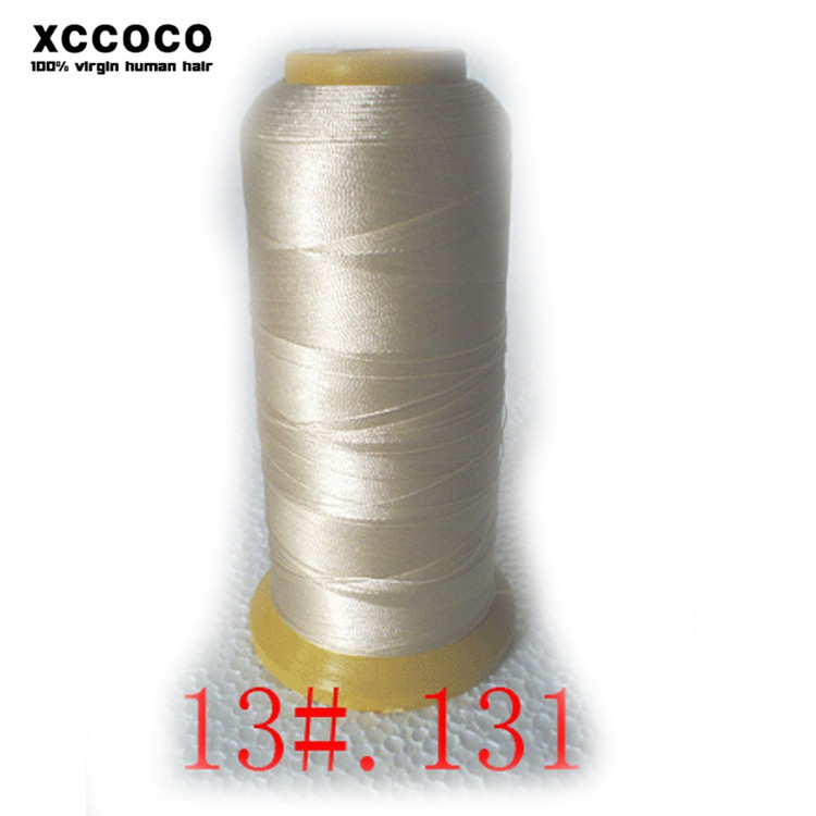 Professional Use For Sewing Hair Extension Weaving Needles And