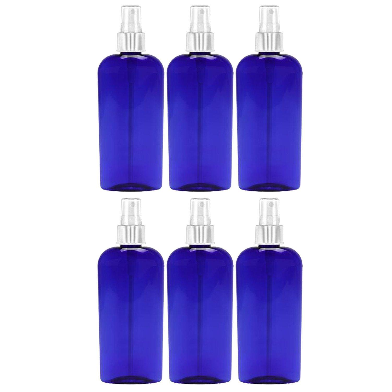 e627961a74a9 Cheap 8oz Oval Pet Bottle, find 8oz Oval Pet Bottle deals on line at ...
