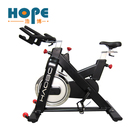 Commercial fitness elliptical spin bikes,Best indoor cycling,Body fit spin cycle