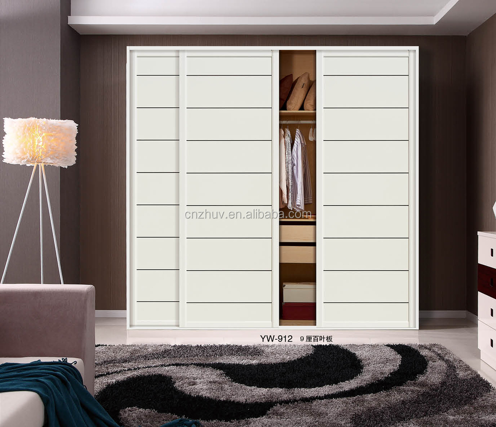 Where are modern dressing - Modern Dressing Table Design With Mdf Board