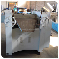 Printing ink Three Roller Mill/ Triple Roller Mill/Three Roller Grinder
