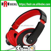 Alibaba Stock Price Accessories Ear Head Phone