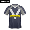 New Model Cricket Jersey Sports T Shirt Designs Cricket Jersey Supplier