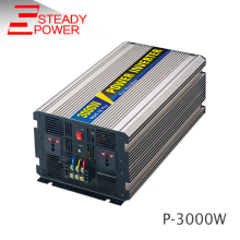 3000w 12vdc to 230vac inverter,voltage converter 12 dc to 220 ac power inverter