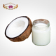 cosmetic grade bulk refined Organic Coconut Oil