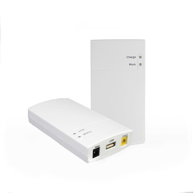 Schemi Elettrici Ups : Scegliere produttore alta qualità va ups schema elettrico e