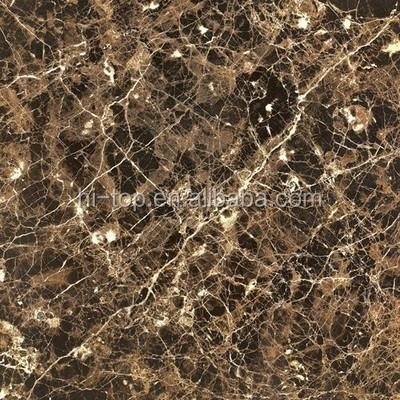 Nicht- Rutsch glasiertes fliese 600x600 Kopie marmor fliese innen-fliese Wohnzimmer Design keramik-wandfliese kachel kachel Herstellung Hersteller, Lieferanten, Exporteure, Großhändler