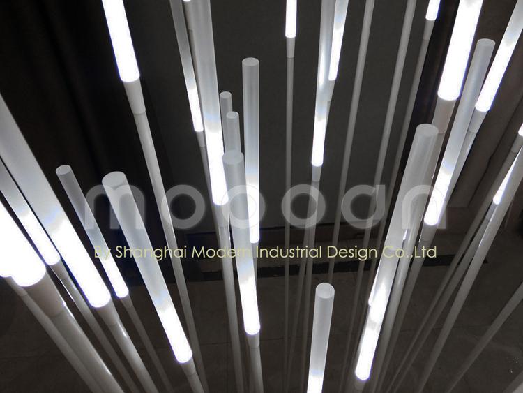 moderne fancy wasserdicht wei kohlefaser schilf 1wx35 led. Black Bedroom Furniture Sets. Home Design Ideas