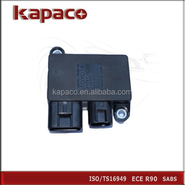 Independent Heater Blower Resistor For Renault Scenic I Scenic Ii 6441l2 6441.l2 7701207718 7701048390 6441w6 Automobiles & Motorcycles
